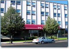 fredericton_office